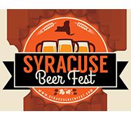 Syracuse Beer Festival
